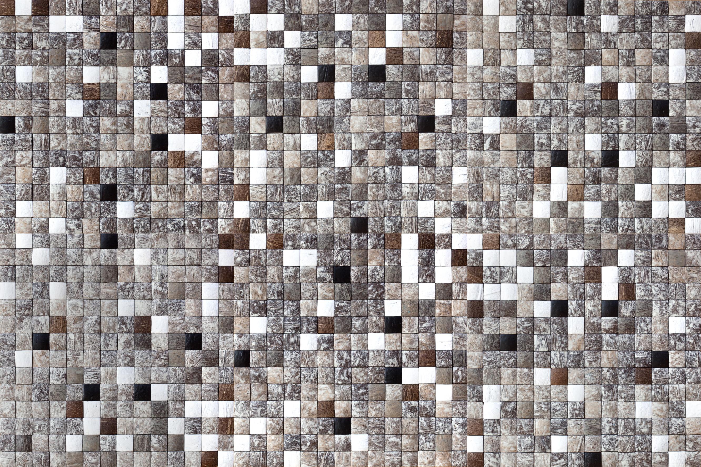 에보믹스그레인한박스72.jpg